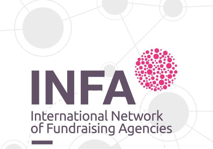 International Network of Fundraising Agencies