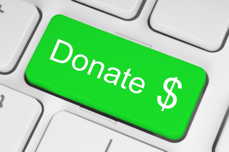 shutterstock_165751187 donate button resized