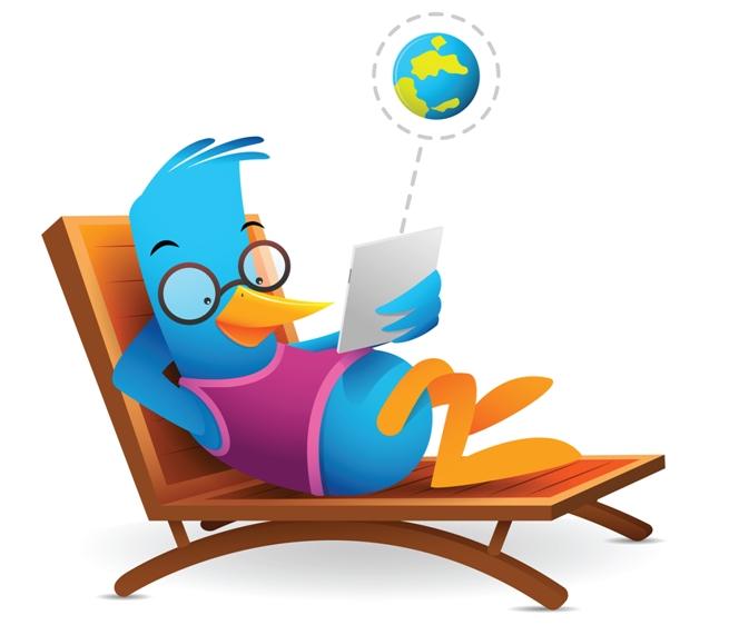 twitter bird lounge chair resized shutterstock_117559021