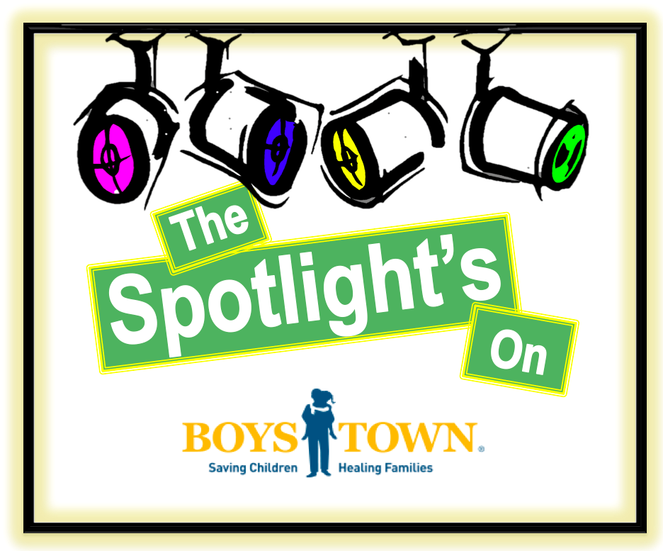 Boys Town Image