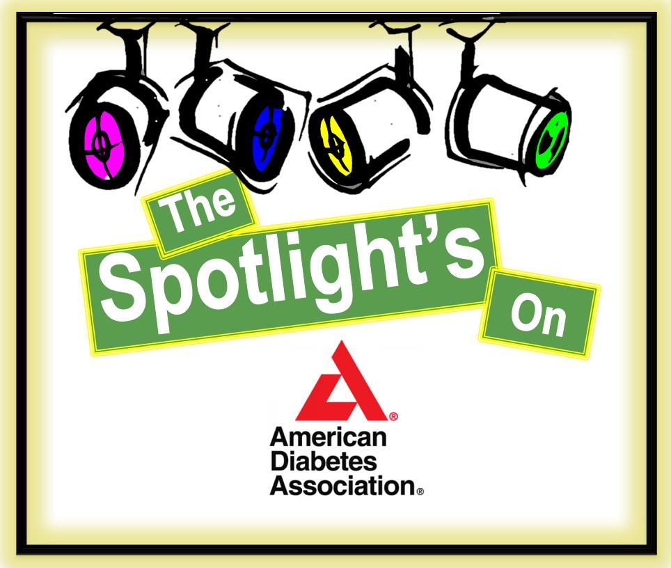 ADA spotlight
