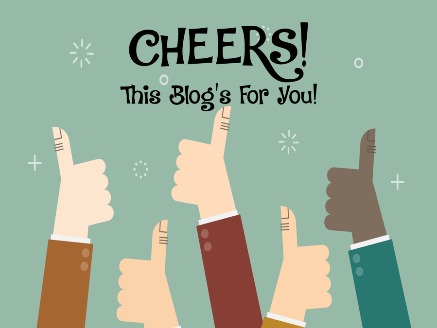 cheers-thumbs-up-image