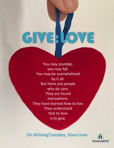 give-love-givingtuesday