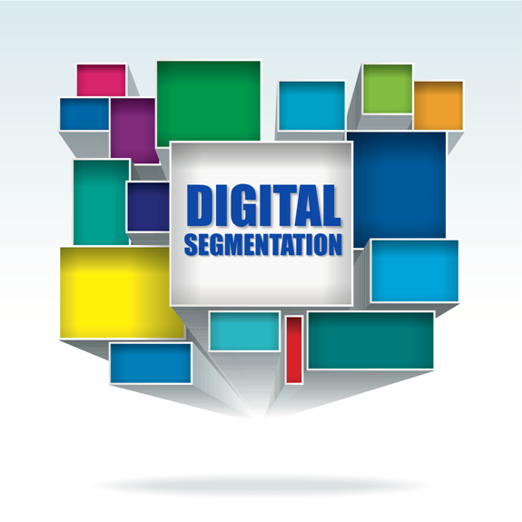digital-segmentation