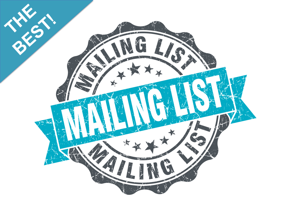 mailing-list-slide-2