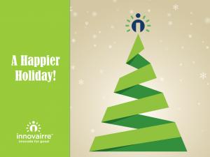 happier-holiday-tree-resized