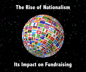nationalism-imact-on-fundraising-resized-1769