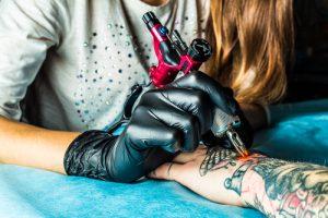 tattoo-on-male-shutterstock_324788036