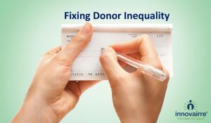 fixing-donor-inequality