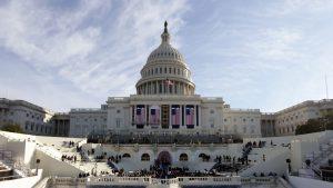 inauguration kjrh