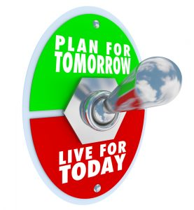 PlanForTomorrow shutterstock_361123334