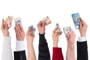crowdfunding shutterstock_190968104